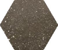 Argiofloor